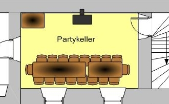 partykellerfb